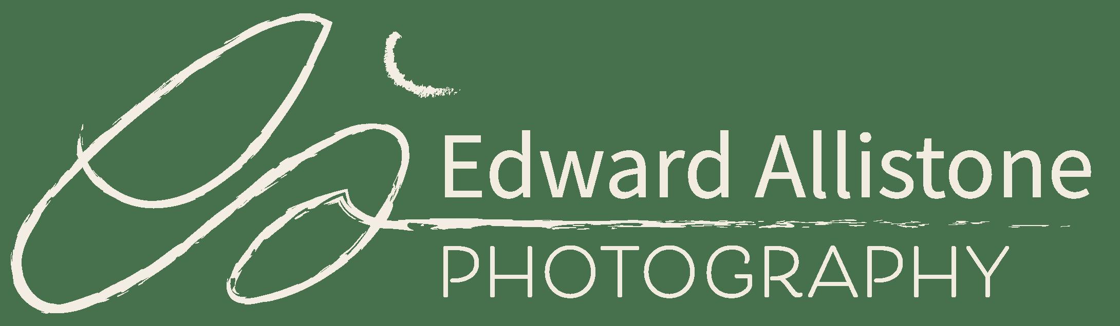 UK Landscape Photography Prints